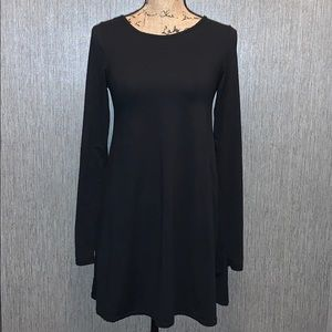 Krush the Boutique Long Sleeve Dress Size S